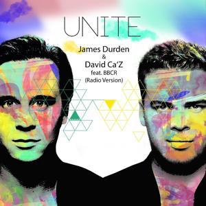 Unite (Radio Version)