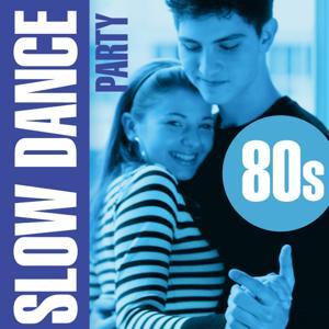 Slow Dance Party - 80s