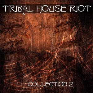 Tribal House Riot - Collection 2