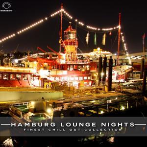 Hamburg Lounge Nights
