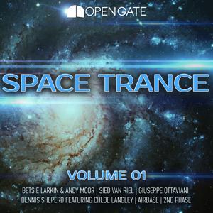 Space Trance vol.1
