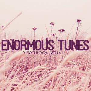 Enormous Tunes - Yearbook 2014