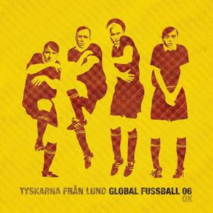 Global Fussball 06