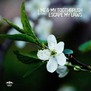 Escape My Laws