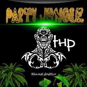 Party Jungle