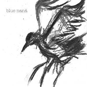 Blue Naná