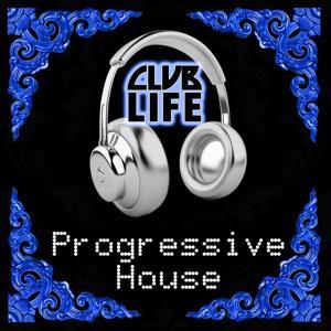 ClubLife - Progressive House