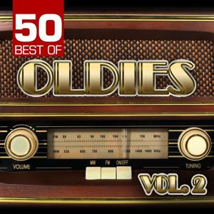 50 Best of Oldies, Vol. 2