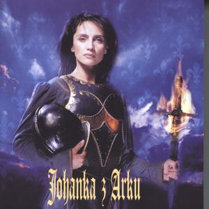 Johanka z Arku/Highlights