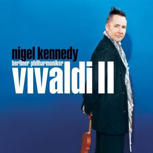 Vivaldi II