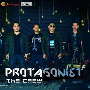 Protagonist,The Crew
