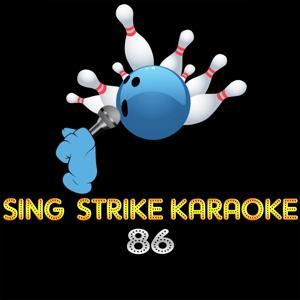 86 (Karaoke Version) (Originally Performed By Green Day)