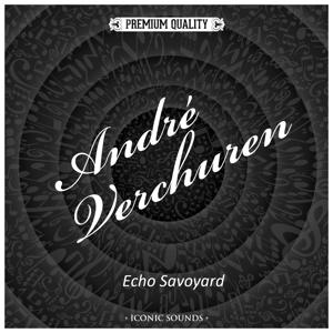 Echo Savoyard