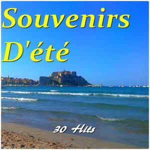 Souvenirs d'été (30 Hits)