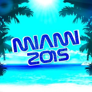 Miami 2015 (Dance Hits)