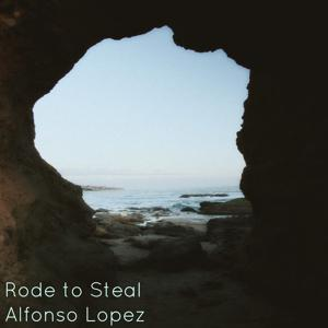 Rhythm Emotions: Rode to Steal