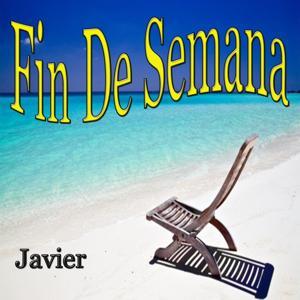Fin de Semana (Salsa Merengue Mix)