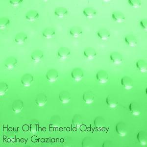 Rhythm Emotions: Hour of the Emerald Odyssey