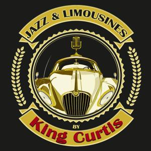 Jazz & Limousines by King Curtis