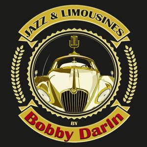 Jazz & Limousines by Bobby Darin