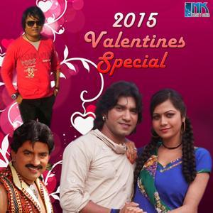 2015 Valentines Special