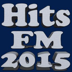 Hits FM 2015