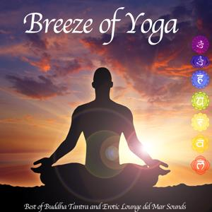 Breeze of Yoga (Best of Buddha Tantra and Erotic Lounge Del Mar Sounds)
