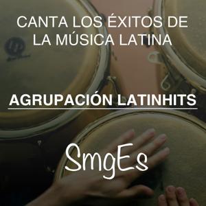 Latin Hits Ringtones Vol. 53