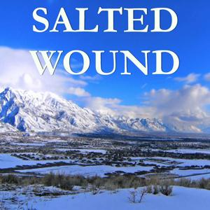Salted Wound - Tribute to Sia