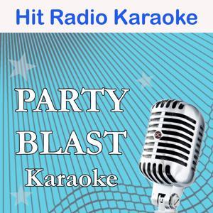 Hit Radio Karaoke