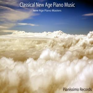Classical New Age Piano Music