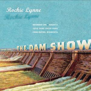The Dam Show