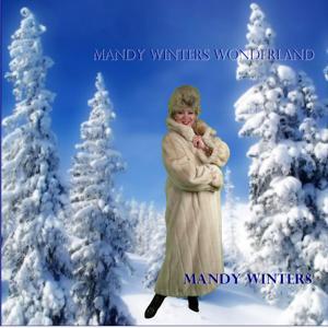 Mandy Winters Wonderland