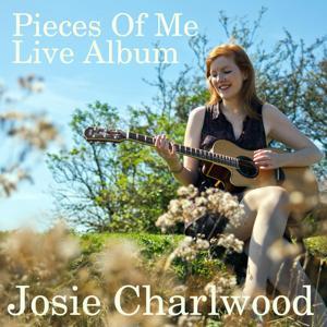Pieces of Me - Live Album
