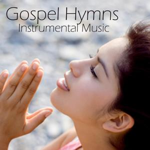 Gospel Hymns - Instrumental Music