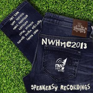 NWHMC 2013 Sampler