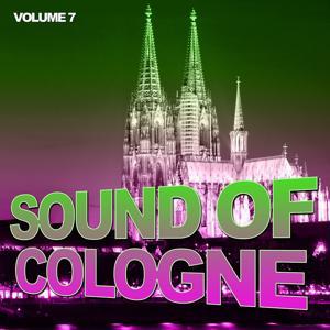 Sound of Cologne, Vol. 7