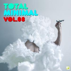 Total Minimal, Vol. 8