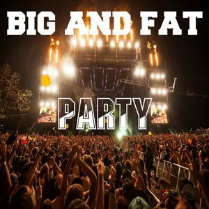 Big and Fat Party