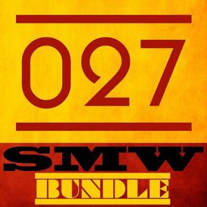 Smw Bundle 027