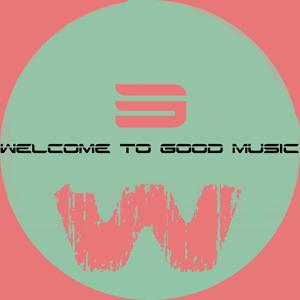 Welcome to Good Music 3