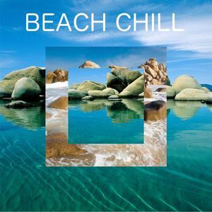 Beach Chill
