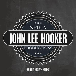 Shady Grove Blues