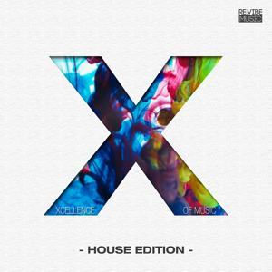 Xcellence of Music - House Edition