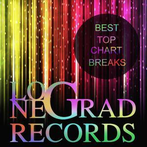 Best Top Chart Breaks