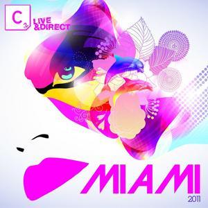 Miami 2011