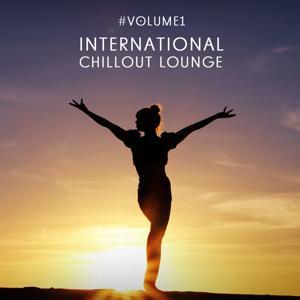International Chillout Lounge, Vol. 1