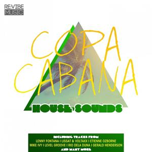 Copa Cabana House Sounds