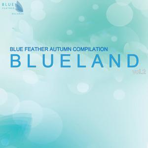 Blueland Vol. 2