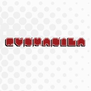 Runmanila